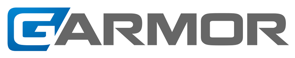 Garmor Tech Logo